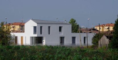 Villa Solidea 10