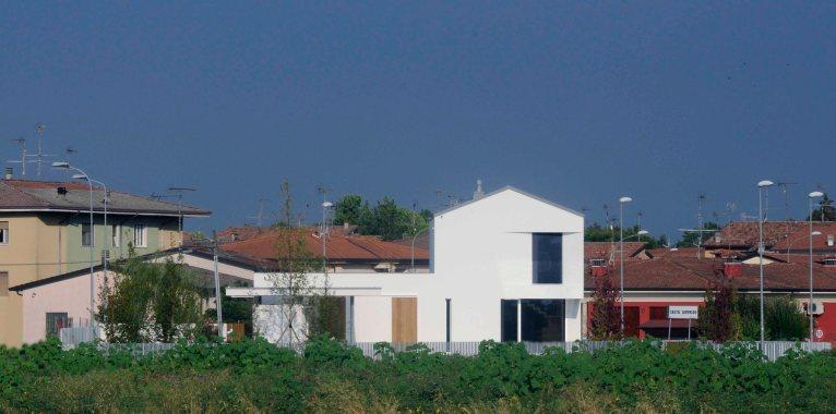 Villa Solidea 3