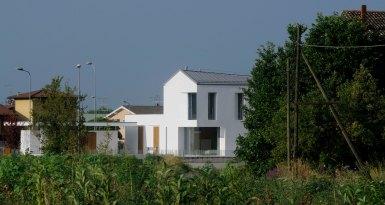 Villa Solidea 6